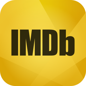 http://www.imdb.com/name/nm7385554/?ref_=fn_al_nm_3